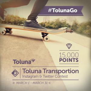 instagram-toluna-transportation_en