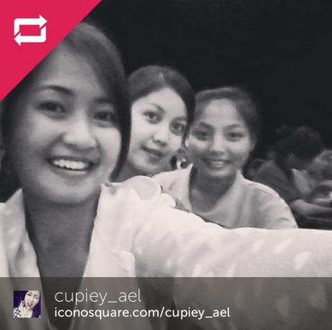 Cupiey_ael