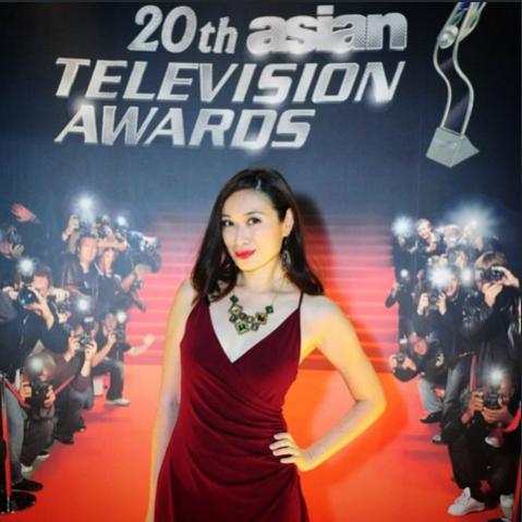 gillian.tv IG winner