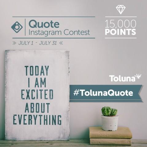 Toluna_15k_pts