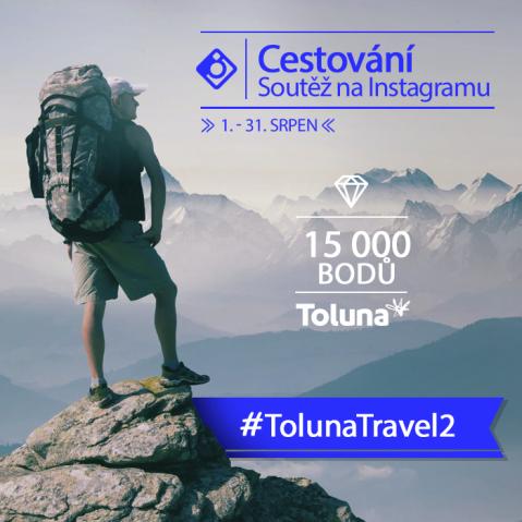 TolunaTravel2_CZ