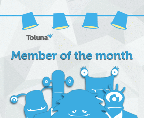 member_of_the_month