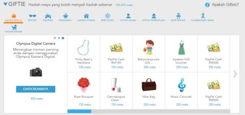 Giftie_Malay