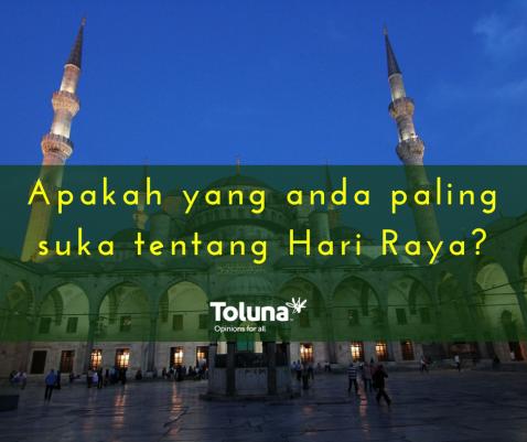 raya malay_blog