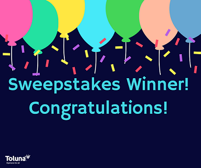 Sweepstakes Winner_FB_ENG.png