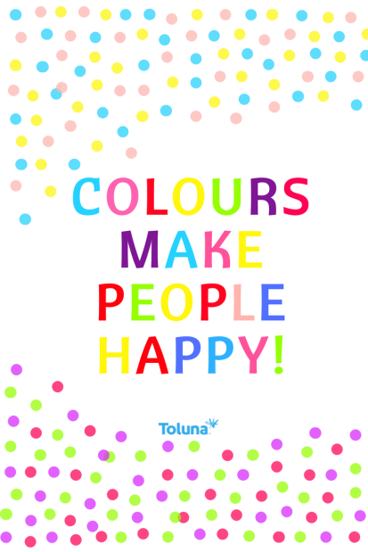 colours make people happy.png