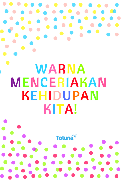 warna.png
