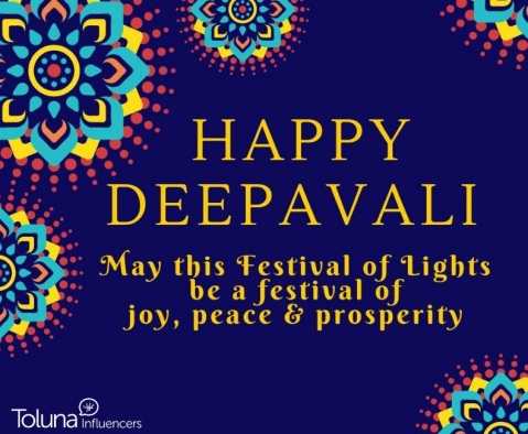 Deepavali.jpg