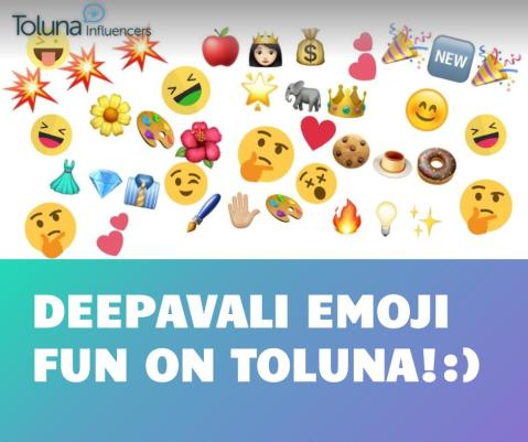 FB_Deepavali
