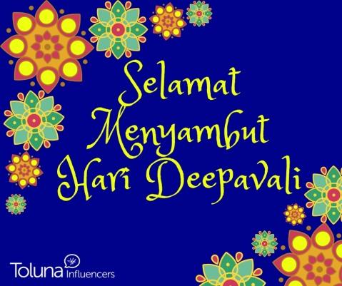 Selamat Menyambut Hari Deepavali.jpg