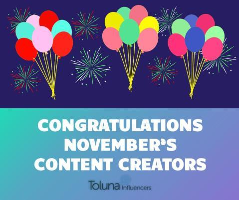 NOV Content Creator.jpg