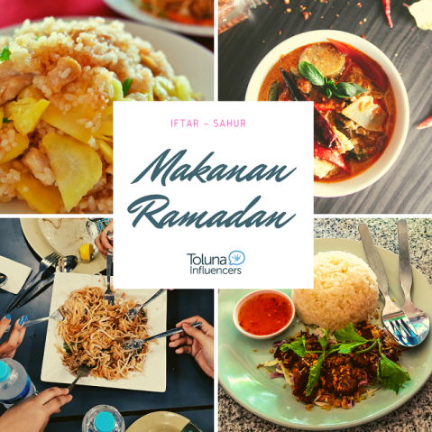 Makanan Ramadan_Photo contest.png