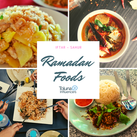 Ramadan Foods_Photo contest.png