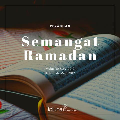 Semangat Ramadan.png