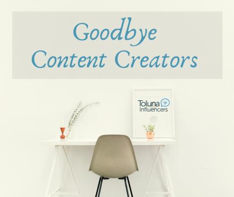 Goodbye content creators.png
